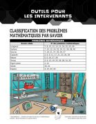 Cahier_Gang_Mathema_Planque_page_004 - Copie