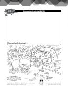 Cahier_Gang_Mathema_Planque_page_055