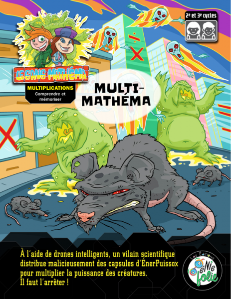 Couverture_Multi_Mathéma