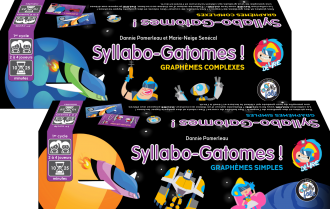 Duo_Syllabo_Gatomes