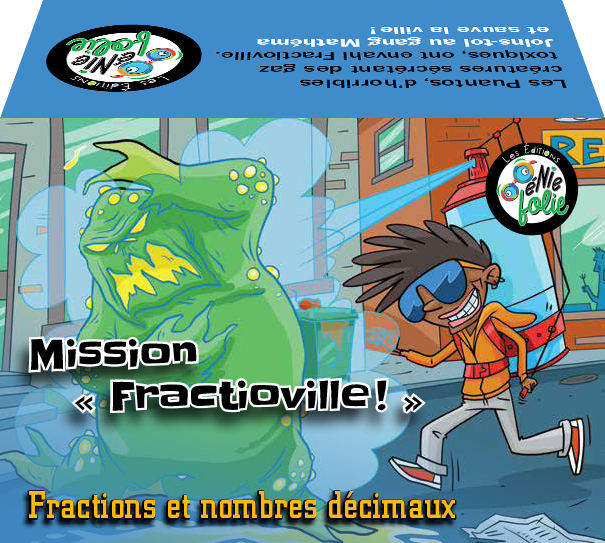 MATHÉMA_Mission_Fractioville