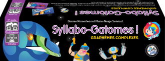 Syllabo-Gatomes_complexes