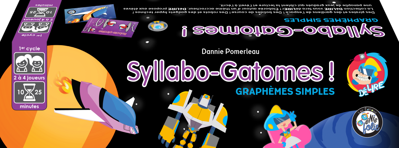 Syllabo_Gatomes_simple